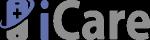 iCare Webshop Logo